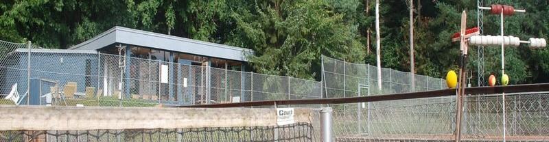 Assens Tennisklub